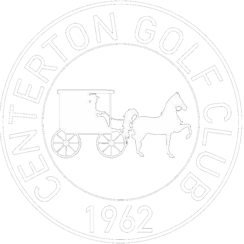 Centerton Golf Club